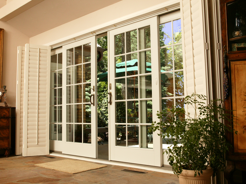 Patio Doors Boulder Co Renewal By Andersen Hinged Sliding Glass