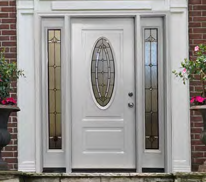Provia Front Doors Boulder Co Renewal